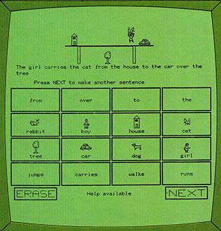 컴퓨터와 교육 컴퓨터 선생님은 훌륭하다