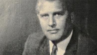 베르너 폰 브라운