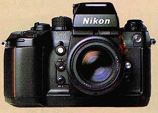 카메라 탄생 150년 기술진보 어디까지 왔나?