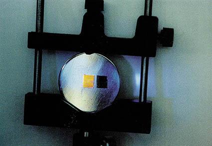 3. 전자보다 1천배고속 21세기 광자시대