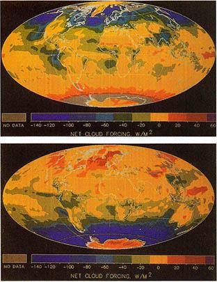 2. 온난화현상 일시적-곳곳서 빙하기 조짐