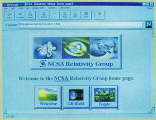 인터넷 과학 사이트 베스트 57