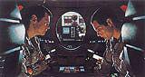 사람같은 컴퓨터 HAL의 탄생기념축제