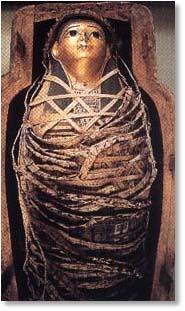 이집트 룩소르 신전