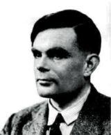 1. 1948년의 세 천재 위너 샤논 노이만