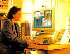 긴급점검 사이버 교육