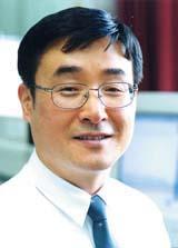 한국인 과학자 게놈프로젝트에 기여