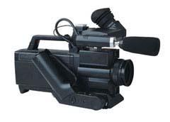 디지털캠코더와 함께 나도 이제 영화감독