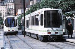 3 무인 철도가 도시를 누빈다