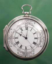 04. [시간의 측정] 왜 시계는 정확해져야 하나?