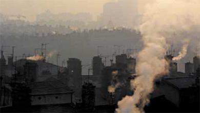 05. 자연과 호흡하는 도시생태 복원