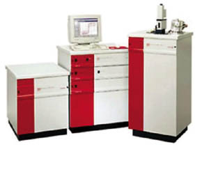 자성측정기 MPMS