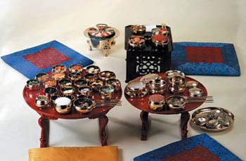 조선시대 이미 식이요법 있었다