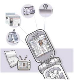 신문의 미래를 말한다
