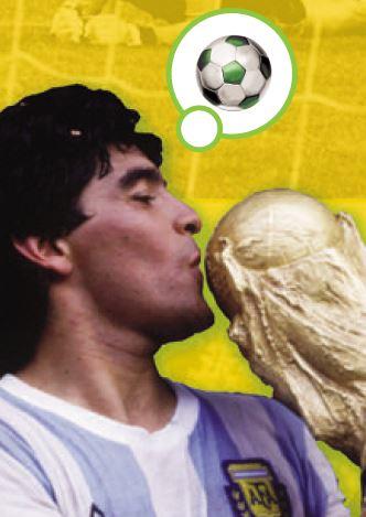 어과동과 함께 월드컵 역사 속으로