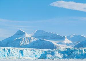 세계 청소년 기후대사 돼 북극가자!