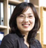 대한민국 과학기술 이끌어갈 '알파우먼' 삼총사