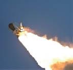 치올코프스키의 공식으로 보는 로켓 원리