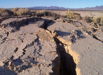 지진 측정 오차 원인, 벤포드 법칙으로 밝혀