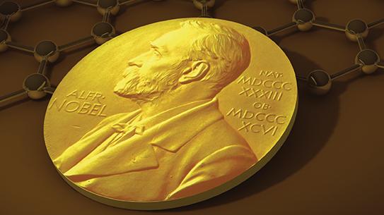 김필립 교수는 정말 억울하게 노벨상을 놓쳤나