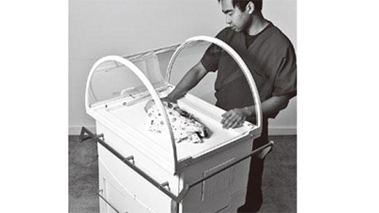 Best Scientific Inventions in 2010