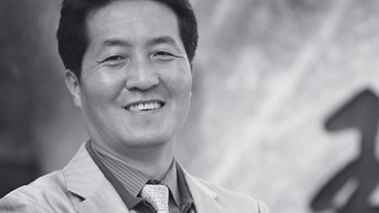 """""""올림피아드 성적 반영 안 한다"""""""