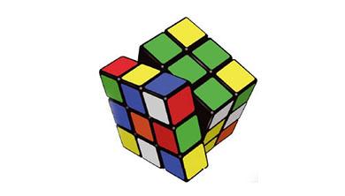 PART 1 수학퍼즐이 뭐기에