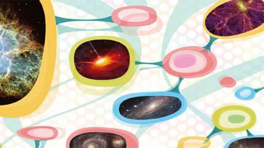 Intro. 우주를 뛰어넘은 사랑 가능할까 - 다중우주