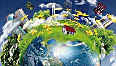 [생활] 변덕쟁이 날씨를 예측한다! 기상 통계