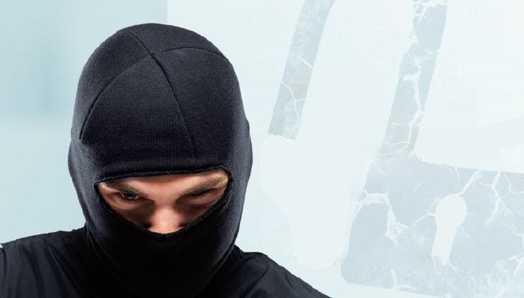 개인정보 보호, 새로운 암호체계가 답이다!
