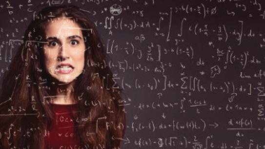 수학 싫어하는 유전자 있다?