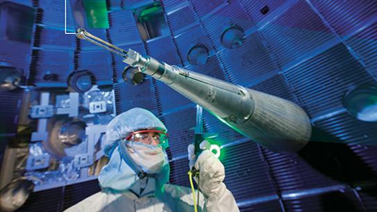 PART4. 핵융합 실현 기술