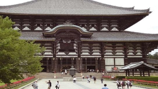 수학 문제로 신에게 축복을 빌다 산가쿠(算額) 찾아 떠나는 일본여행기 1