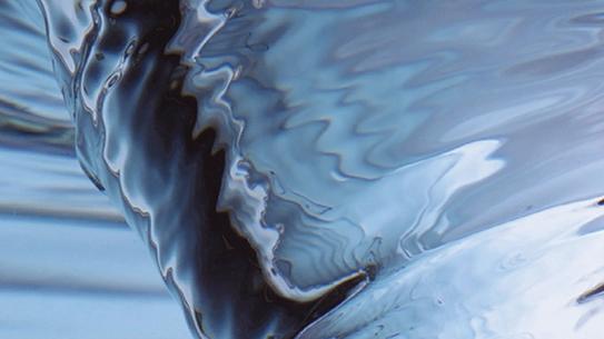 Part 1. 세 과학자의 이상한 물