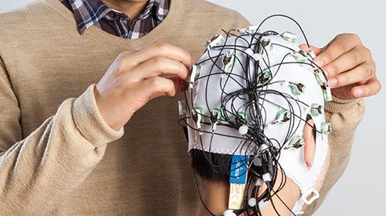 [10년 후 나를 디자인하다] '지름신' 부르는 뇌공학자