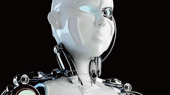PART 1 인공지능 디스토피아는 없다