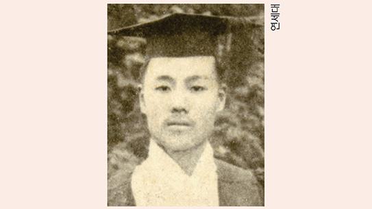 [손바닥 인터뷰] 김형수 작가, 몽골의 슈바이처, 독립운동가 이태준을 좇는 소설가