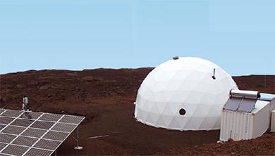PART2. 화성 탐사, 어디까지 왔나?