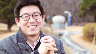 [지식]김재경 KAIST 수리과학과 교수