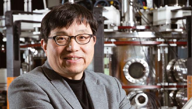 [Career] '융합'에 에너지의 미래를 묻다 원자핵공학과