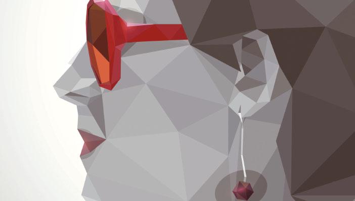 [수학동아클리닉] 삼각형의 세계를 찾아서!