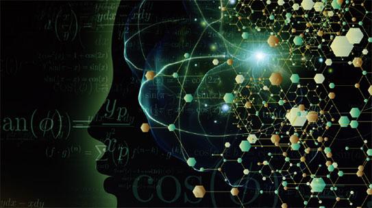 Part 4. 인공지능의 미래를 가늠하다