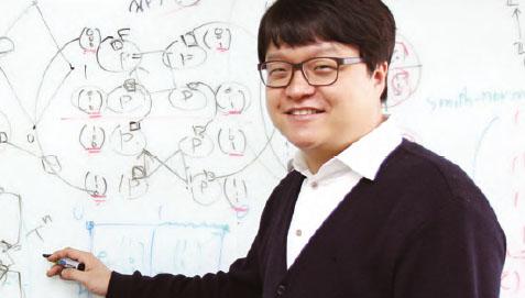 [지식] 인터뷰_최수영 교수