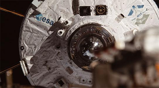 [Tech & Fun] 이제는 우주산업 시대!