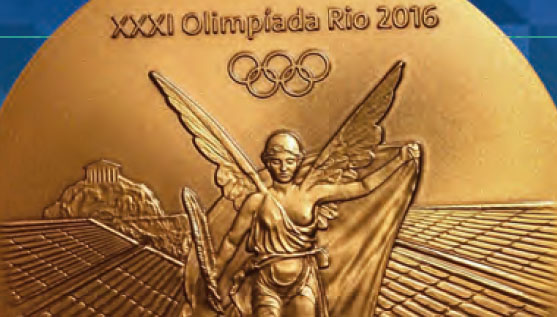 PART 1. 누가 누가 잘할까? 미리 알아보는 올림픽 순위