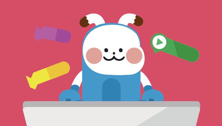[소프트웨어] 스트링아트