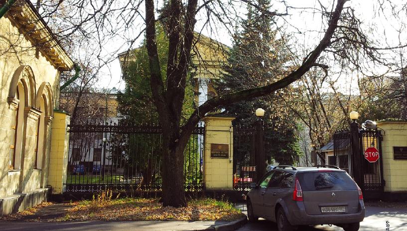 [Tech & Fun] 러시아 과학원 레베데프 물리연구소
