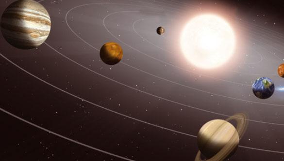 Part 2. 우주를 향해 더 멀리~!