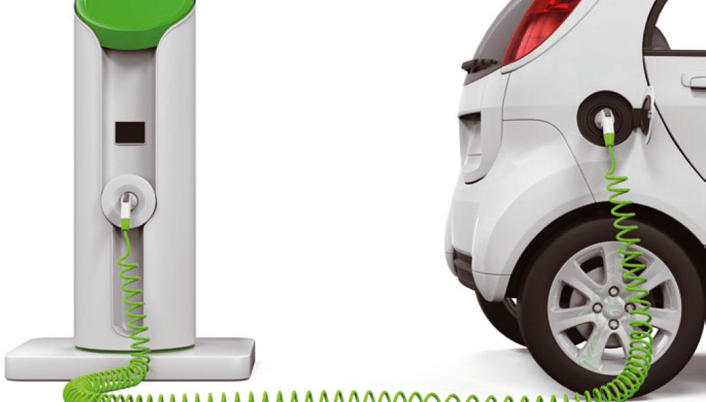 Part 4. 자동차, 환경을 지키다!