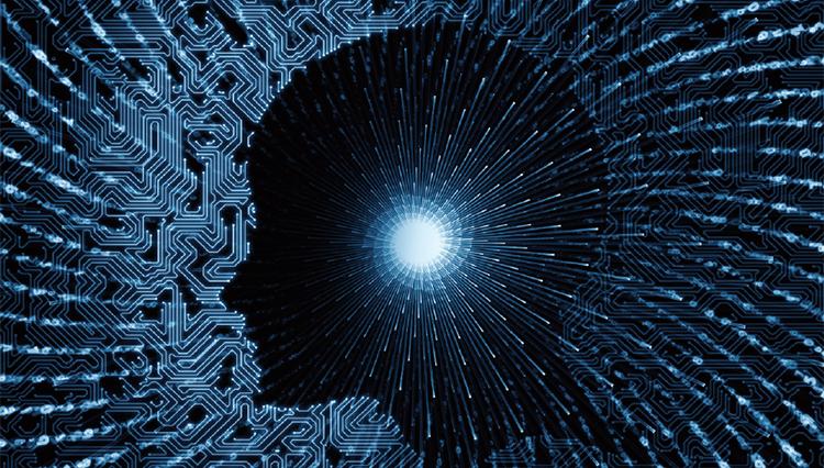 Part 1. 3진법 소자, 하드웨어 인공지능을 꿈꾼다